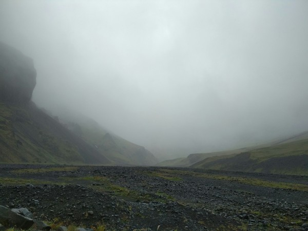 Исландия. Начало. исландия фото, Исландия, автопутешествие, путешествия, рай, длиннопост