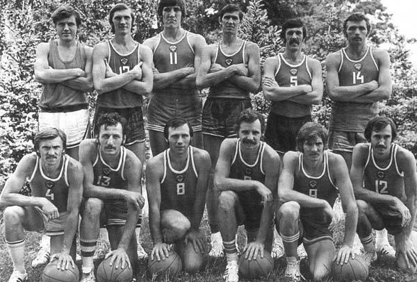 То поражение американцы так и не признали.. американцы, баскетбол, СССР, обида, олимпиада, соревнования, спорт, мюнхен