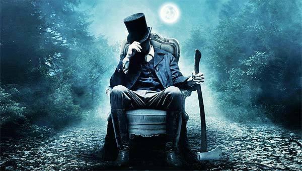 """""""Реальная"""" мистика в жизни. 16-й президент США и освободитель рабов Авраам Линкольн. я знаю чего ты боишься, мистика, Авраам Линкольн, история, биография, много букв, длиннопост"""