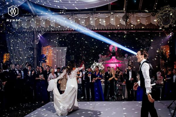Свадебный репортаж свадьба, фотография, репортаж, длиннопост