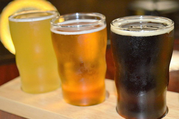 Пиво может подорожать на 50% общество, Политика, экономика в России, бизнес, цены, рост цены, пиво, liferu