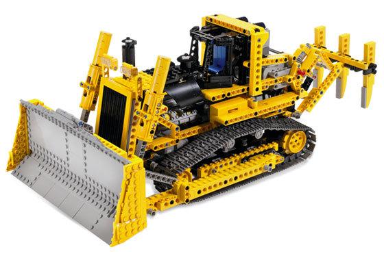 Лучшие ресурсные наборы лего техник lego, леготехник, lego technic, длиннопост