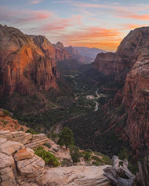 Невероятные виды США фотография, США, Природа, мир, Калифорния, Нью-Йорк, Аризона, длиннопост