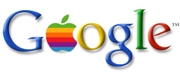 Google заплатит Apple $3 млрд за право оставаться поиском по умолчанию в браузере Safari google, seo, apple