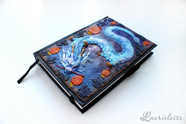 Миру нужно больше драконов! моё, скетчбук, своими руками, ручная работа, полимерная глина, дракон, рукоделие без процесса, handmade, длиннопост