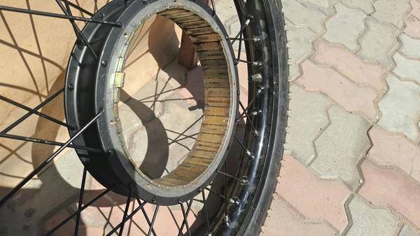 Электровелосипед из Китая - Часть 2 электровелосипед, Павлодар, Китай, привет читающим тэги, видео, длиннопост