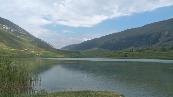Горы Дагестана Дагестан, длиннопост, пейзаж, горы