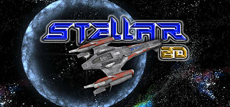 [CY Bundle] Shape Shifter, Stellar 2D, Star Drifter cybundle, Steam халява, steam