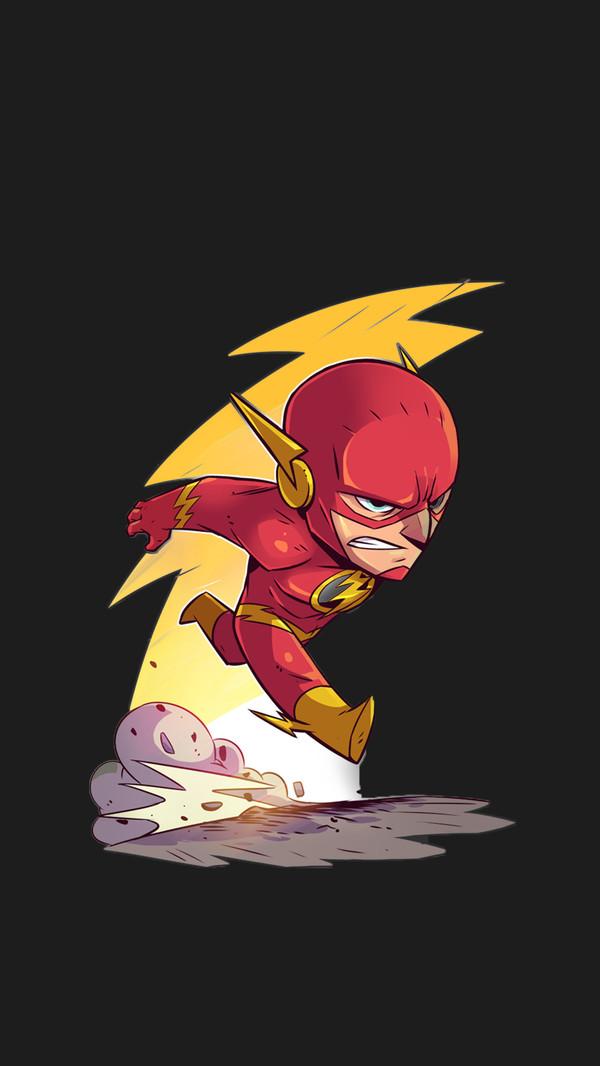 Героев вам в ленту и на заставки супергерои, Marvel, Dc comics, обои, смартфон, Комиксы, Картинки, длиннопост