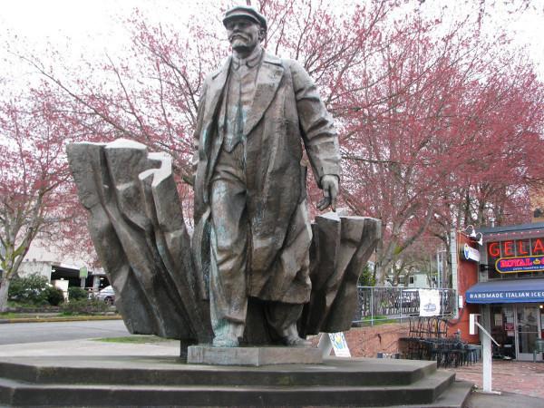 Конфедератопад в США часть 2 новости, Политика, США, Памятник, длиннопост