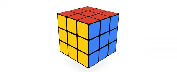 Элементы абстрактной алгебры. Часть I. Введение. Отображения (общие понятия). Общая алгебра, Абстрактная алгебра, Математика, Лекция, длиннопост, теория групп