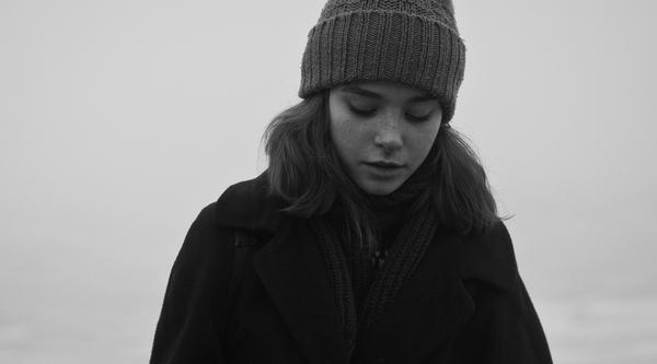 Чёрно-белые портреты Портрет, девушки, чёрно-белые фотографии, фотограф, подборка фотографий, пятничный тег моё, длиннопост
