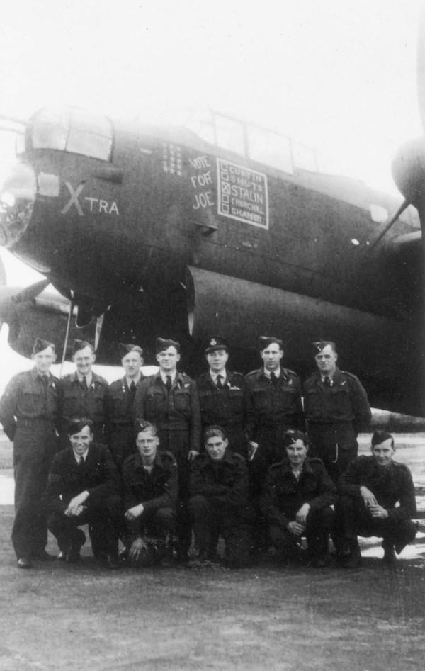 История Второй Мировой Войны в фотографиях #72 вторая мировая война, события, история, Подборка, длиннопост