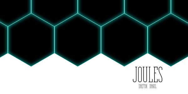 Джоули Глава 00 рассказ, книги, глава, недалёкое будущее, научная фантастика, джоули, парламент, революция, длиннопост