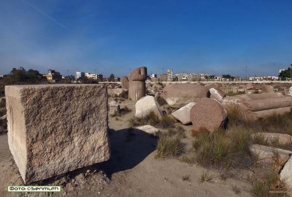 Малоизвестные и разрушенные храмы Древний Египет, пирамиды египта, храм, фараон, мумия, египтология, история, археология, длиннопост