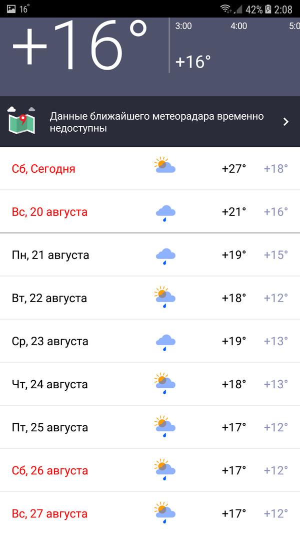 Здравствуй, мой отпуск в Санкт-Петербурге! Санкт-Петербург, Отпуск, Дождь, Классика, 2017