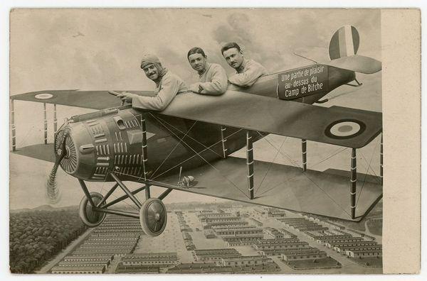 А как вы отмечаете День Авиации? День авиации, Авиация, старинные фото, праздники, длиннопост