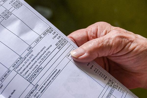 В Беларуси коммунальные услуги подорожают дважды до конца года жкх, новый тариф, Беларусь
