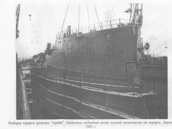 Боевые Корабли История