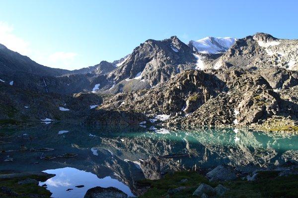 Горный Алтай алтай, Горный Алтай, горы, поход в горы, фото без эффектов
