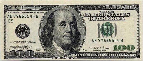 Американские кастрюльки! Даешь тотальный бойкот купюр с изображением рабовладельцев. Так победим! :) политика, твиттер Гаспаряна, рабовладельцы, снос памятника, США, Доллар, история