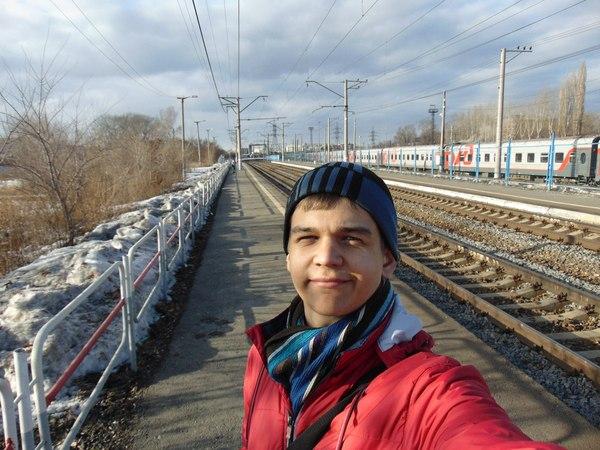 Теперь Валера счастлив валера, поезд, юмор, Картинки, социальные сети, Железная Дорога, машинист