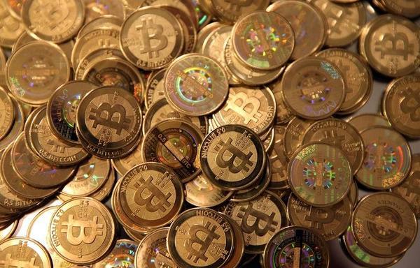 Подборка материалов, которые объяснят, что такое блокчейн и криптовалюты Подборка, Образование, блокчейн, криптовалюта, биткоины