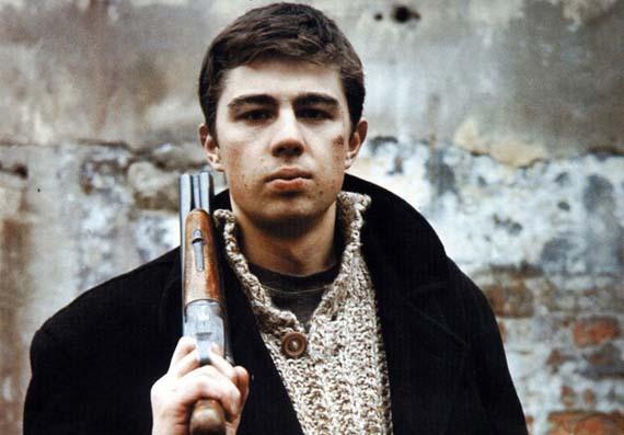 Шесть эпичных гангстерских фильмов из Восточной Европы фильмы, восточная европа, Подборка, длиннопост