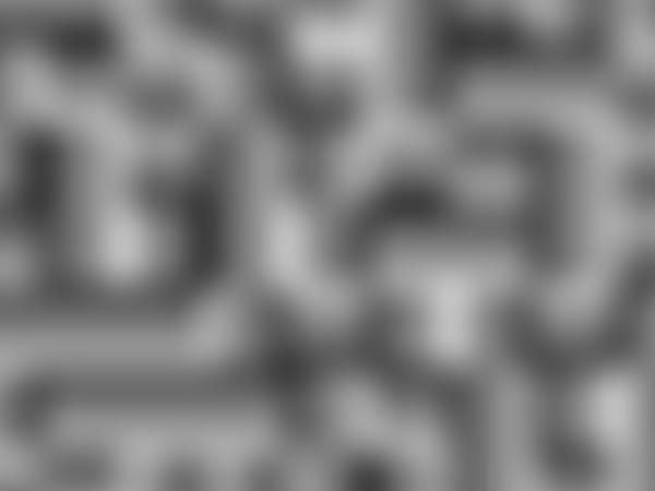 TerraPath #2 gamedev, разработка игр, инди-разработка, TerraPath, indigamedev, Разработка, длиннопост