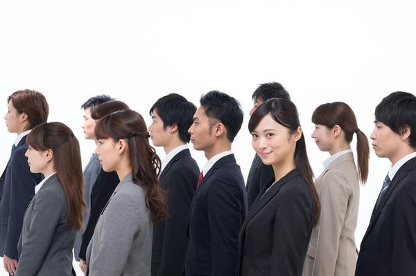 Отношение к внешности в Японии. Важно ли быть красивым в Японии Дмитрий Шамов, Япония, японцы, внешность, красота, видео, длиннопост
