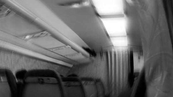Из советской тюрьмы в ад. Как зэки-террористы наказали сами себя тьрьма, ад, Пакистан, СССР, угонщик, самолет, livejournal, длиннопост