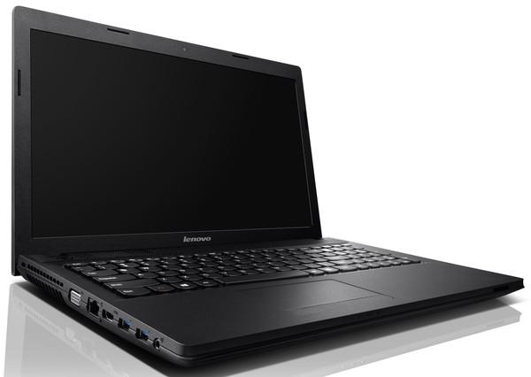 Проблема с изображением на ноутбуке Lenovo G510 ремонт ноутбуков, Lenovo, G510 изображение, гифка, длиннопост