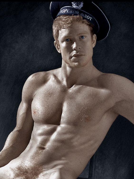 Пусть ваши глазки отдохнут, релаксируем. мужская красота, парни, Мужчина, торс, мышцы, накачанный, девушкам, длиннопост