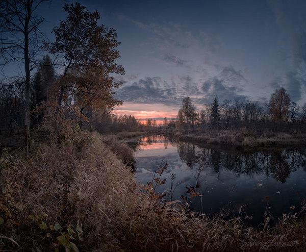 Подборка великолепных пейзажей 9 пейзаж, фотография, красота, природа, длиннопост