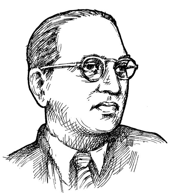 """""""Неприкасаемый"""", который смог прошлое, индия, кастовая система, хомячок-историк, длиннопост"""