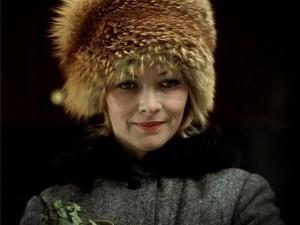 Про бабушку и шапку бабушкины рассказы, текст, реальная история из жизни, меховая шапка, жизнь в советском союзе