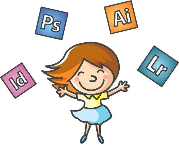 Халявного дизайна пост дизайн, логотип, Дизайнер, халява, БЕСПЛАТНО!