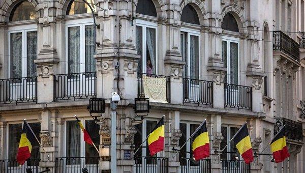 """В бельгийской школе дети мусульман угрожают """"неверным"""" воспитанникам новости, Бельгия, ислам, религия, радикалы, школа, Дети"""