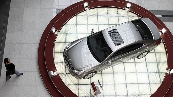Вымышленный судья из Дагестана взыскал 18 млн рублей с компании Hyundai новости, суд, Hyundai, Дагестан