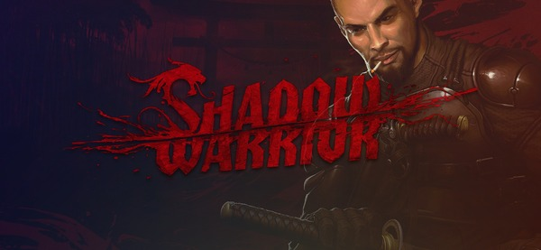Shadow Warrior в Steam Steam халява, Shadow Warrior