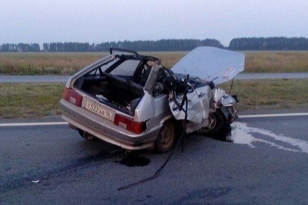 авария  новые прикольные фото анекдоты видео посты на
