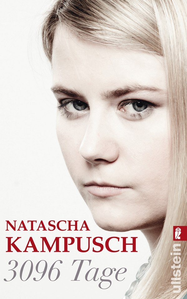 Про публицистику - 2 Публицистика, Наташа Кампуш, Длиннопост
