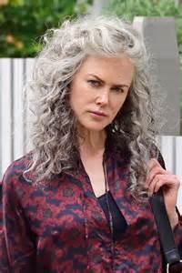 Новая роль Николь Кидман австралийское кино, Австралия, актеры, сериалы, Николь Кидман