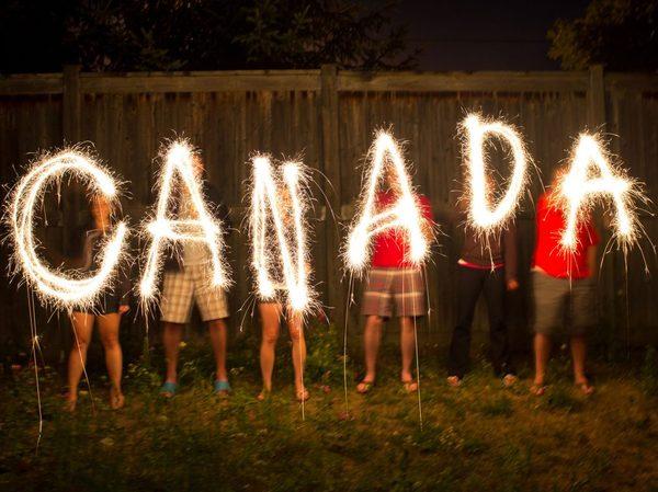 Вкусы канадцев в одежде. Отношение к деньгам. Как решаются конфликты в Канаде. Понаехали in Canada. Канада, США, длиннопост, деньги, длиннотекст, не мое, Северная Америка