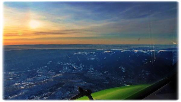 Приоткрываем завесу: Автоматическая посадка самолета посадка самолета, тайны, длиннопост, автоматика, авиация, самолет