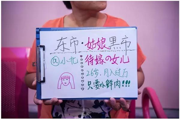 Исследование: Китайские холостяки вредят экономике страны китай, холостяк, общество, экономика, брак, длиннопост