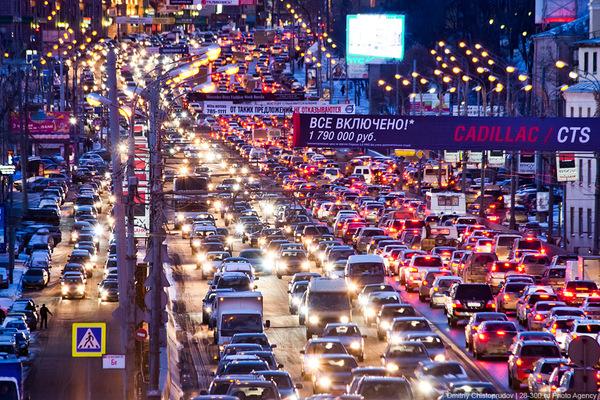 """Разоблачение секты """"Нам все должны!"""" автомобилисты, налоги, российские дороги, длиннопост"""