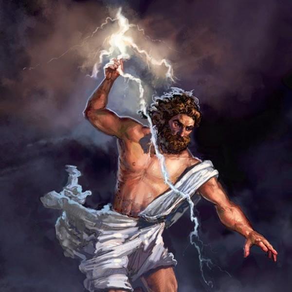 Одним ударом молнии  был сожжён АПЕЛЯЦИОННЫЙ СУД СУД, Бог, Молния, Харьков, Видео