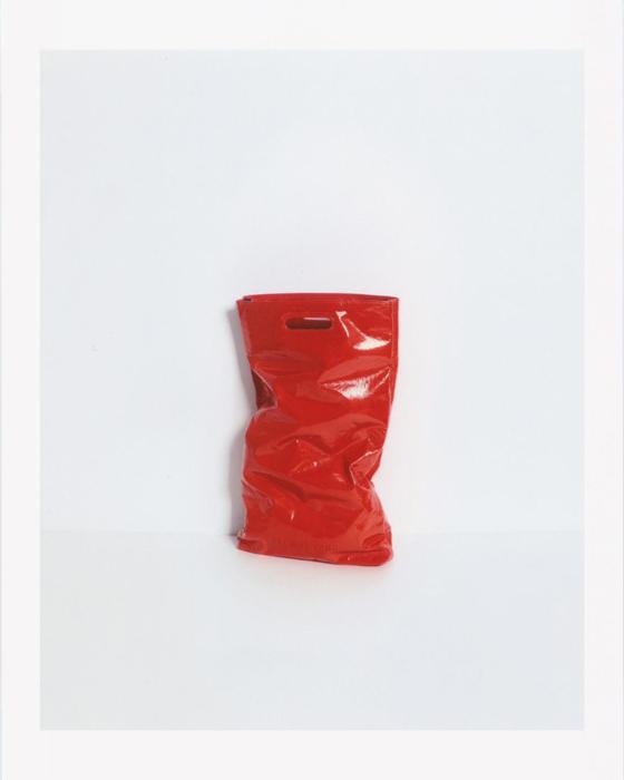 На просторах интернета - сумка-мусорный мешок сумка-мешок, женская сумка, зачем, мода, женский сайт