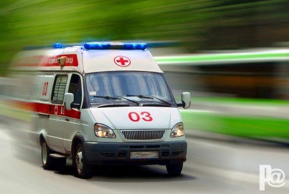 Про скорую помощь и врачей Скорая помощь, Врачи, Больница, Дети, Длиннопост